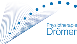 Physiotherapie Droemer Logo